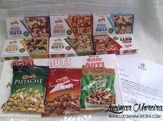 Estrela da Manhã: Produtos saudáveis da Enova Foods