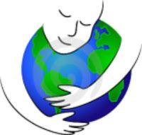 Ecolhoroscopia: Día Mundial del Medio Ambiente --> 5 de junio. Abracemos a Gaia