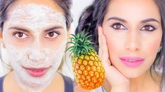 Attention Ladies !!! Want glowing skin with in minutes? Then read more to know !