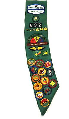 moms-picture-of-a-girl-scout-sash