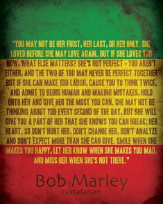 "Rastafarian Proverbs | Rastafarian's Words"" Graphics/Illustration art prints and posters by ..."