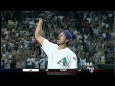 Best of Baseball ( MLB Network commercial )