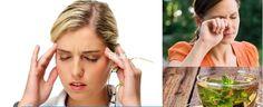 علاجات منزلية للصداع، علاج الصداع النصفي، علاج الصداع بالاعشاب، علاج للصداع الشديد، علاج للصداع المستمر، علاج للصداع طبيعي، علاجات طبيعية للصداع النصفي