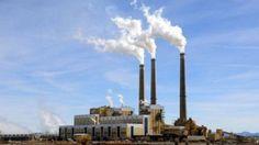 Tác hại các khí độc hóa học CÓ THỂ BẠN CHƯA BIẾT (tiếp) - Hướng về cuộc sống