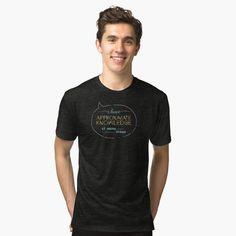 'Bowling Champion' Vintage T-Shirt von phys Ac Dc, Design T Shirt, Shirt Designs, Bowling, Parks, E Biker, Champion, Vintage T-shirts, Logo Vintage