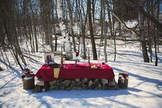 winter wedding Winter Wedding Inspiration, Wedding Shoot, Invitations, Photography, Photograph, Fotografie, Invitation, Fotografia, Photoshoot