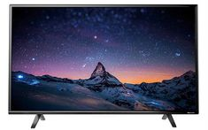 Skyworth 49 inch Full HD LED TV in the Televisions category was listed for on 1 Nov at by Gadget Online in Johannesburg Monuments, Sky Shop, Living Off The Land, Succulents Diy, Kinds Of Music, Where The Heart Is, Postcard Size, Listening To Music, Vector Graphics