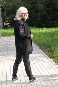 Mijn stijl   MisjaB.nl