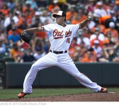 Orioles go 0-11 with runners in scoring position in 3-2 loss to Mariners.