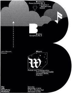Разгром всех правил. Швейцарская школа графического дизайна. | ВКонтакте