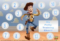 Want Tips for Toddler Potty Training? Toilet Training for boys and girls are difficult with our Potty Training will make this process fun, easy, and fast. Weird Tricks That Makes Potty Training Easy and possible within 3 Days.