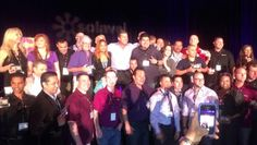 Recognizing all the Solavei Thousandaires who have shared Solavei Mobile Service with enough people to earn $1000/month