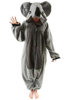 Check out our selection of Koala costumes for adults and kids. Find koala suit rompers for women or even a baby koala costume perfect for carrying your child. Pyjamas, Onesie Pajamas, Cute Pajamas, Pajamas Women, Lazy Day Outfits, Cute Outfits, Adult Costumes, Halloween Costumes, Bug Costume