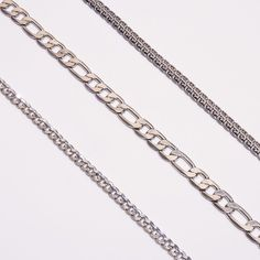 Tulang naga bali designer necklaces chain lot .925 silver free shipping #Handmade #UnisexChain