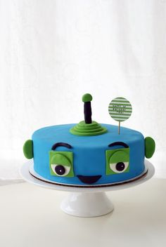 Cake Decorating Classes Gainesville Fl : Pinterest   The world s catalog of ideas
