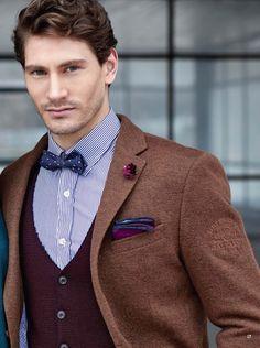 8ff388578169d 9 en iyi erkek giyim görüntüsü | 남성복, 자켓 ve 남성 스타일
