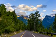 http://500px.com/photo/50315194/west-glacier-by-don-wolf