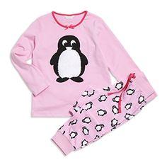 Pyjama - Lindex 110/116 cm 16,95€