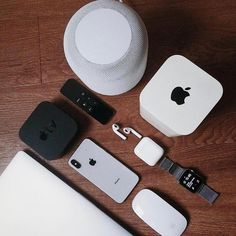 Gadget Detox Meaning near Smart Technology Malta versus Smart Education Services & Technology some How Long Is Gadget's Go Coaster Fone Apple, Airpods Apple, Home Security Camera Systems, Security Cameras For Home, Gadgets And Gizmos, Electronics Gadgets, Iphone Gadgets, Spy Gadgets, Airpods Macbook