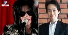 A Polícia Metropolitana de Tóquio anunciou a prisão de pai e filho por causa do Michael Jackson. Saiba os detalhes.