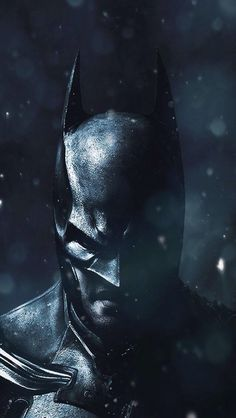 Arkham knight http://www.top-game-master.com/best-upcoming-ps4-games-batman-arkham-knight-review/