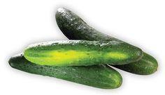 Cucumber on sale
