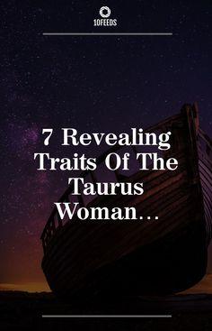 7 Revealing Traits Of The Taurus Woman… by 10Feeds - The Zodiac Experts Blog #zodiacSigns #zodiactalks Libra Horoscope Today, August Horoscope, Horoscope Funny, Libra Quotes Zodiac, Zodiac Sign Traits, Zodiac Signs Horoscope, Zodiac Symbols, Zodiac Art, Capricorn