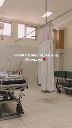 Quotes Rindu, Story Quotes, Tumblr Quotes, Text Quotes, Mood Quotes, Mood Instagram, Instagram Quotes, Cinta Quotes, Hospital Pictures