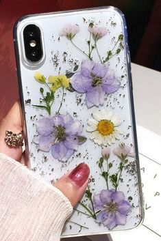 best loved 936ac 2a056 45 Best Cute iPhone X Case images in 2019 | Iphone, Phone cases, Phone