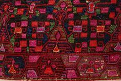 Παραδοσιακά κεντήματα από τις φορεσιές της Αττικής Greek Pattern, Folk Art, Traditional, Quilts, Embroidery, Blanket, Costumes, Jewellery, Needlepoint