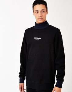 Latest The Hundreds clothing, including sweatshirts, t-shirts, jackets & hats. The Hundreds, Black Friday, Adidas Jacket, Jumper, Street Wear, Turtle Neck, Sweatshirts, T Shirt, Jackets
