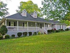 100 Yellow Pine Court, Macon, GA. $134,500, Listing # 131019. See homes for sale information, school districts, neighborhoods in Macon.