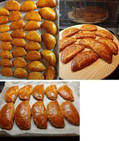 Greek Recipes, Pretzel Bites, Cooking Recipes, Bread, Finger Foods, Chef Recipes, Brot, Finger Food, Greek Food Recipes