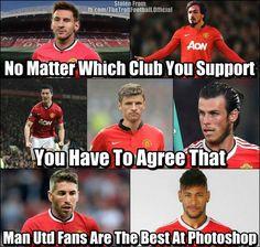 44c2784d8f3 10 Best Football Memes images