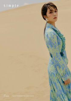 Eun Ji, South Korean Girls, Korean Girl Groups, Eunji Apink, Yoseob, Pink Panda, Star Awards, Legally Blonde, Extended Play