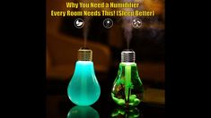 If You Don't Buy Air Humidifier Now, You'll Hate Yourself Later   ultras... Best Essential Oil Diffuser, Aroma Essential Oil, Best Essential Oils, Ultrasonic Cool Mist Humidifier, Air Humidifier, Air Purifier, Lava Lamp, Hate, Youtube