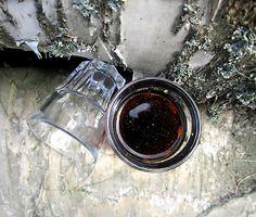 Kääpiölinnan köökissä: Beer Drinkers and Hell Raisers - tai ihan vaan suklaista olutlikööriä