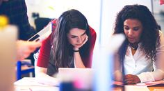 4 Work Conversations You Don't Want to Fumble
