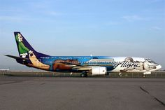 Aviation Questions 10 Best Airline Liveries