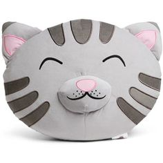 Definitely going on my Christmas list. :D  Soft kitty, warm kitty, little ball of fur........
