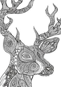 Die 54 Besten Bilder Von Mandalas Schwer Mandala Vorlagen