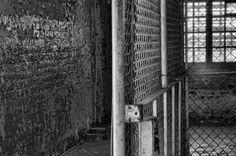 Prison Winter Prison Winter De Sherbrooke Pinterest