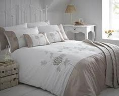 Let us know what colours you would like to see in our ranges other than our white, taupe, duck egg & cream. Take a look at our ranges & let us know. Thanks!! http://www.linendrawer.co.za/bedding.php