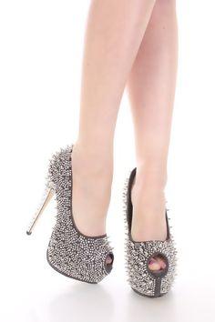 23 best zebra high heels images on heels high Prom Heels, Pumps Heels, Stiletto Heels, High Heels Images, Spring Shoes, Summer Shoes, Crazy Heels, Evening Shoes, Black Rhinestone