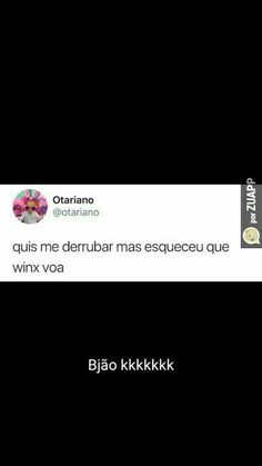 Frases Humor, Woman Quotes, Posts, Twitter, Memes, Fun, Words, Women Empowerment, Amor Quotes