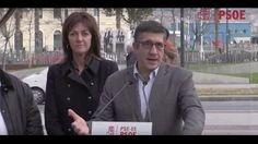 PSE-EE Bizkaia - YouTube