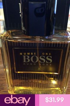 d8c97af9e20 We have the HUGO BOSS line of colognes and you will not believe the price.