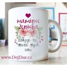 Wedding Pins, Dream Wedding, Diy And Crafts, Mugs, Wedding Dresses, Tableware, Inspiration, Weddings, Bride Dresses