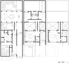 Modern-Home-Design-Split-Level-House-plan.jpg