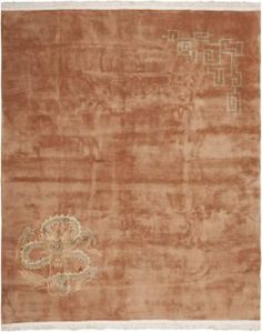 View this beautiful Chinese art deco Rug 45816 from Nazmiyal's fine antique rugs and decorative carpet collection in New York City.